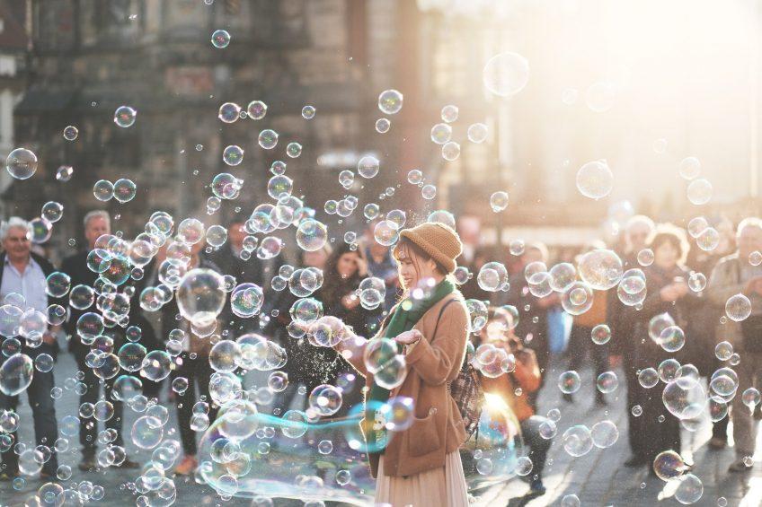 11 asiaa, joista voit huoletta luopua