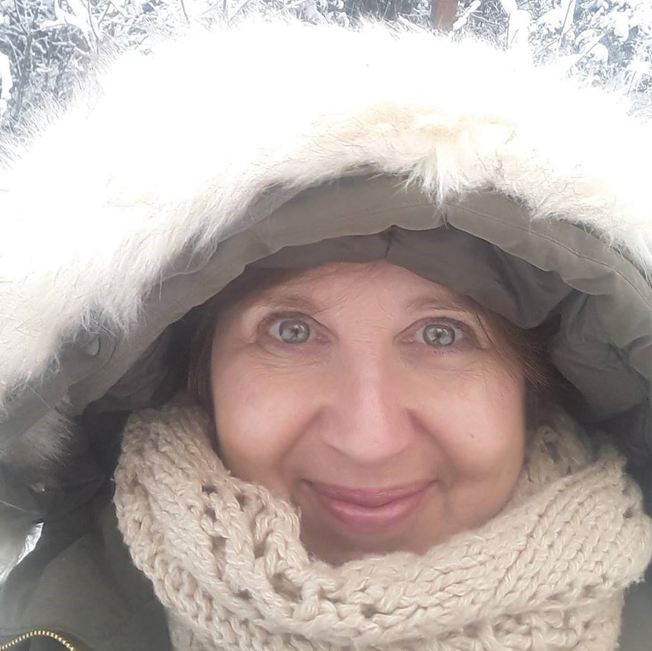 Marianne Pernilä asiakaspalaute Hyvät Vibat